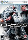 crysis strategy guide